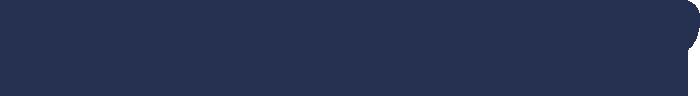portfolio-logo_wheels-up_2x