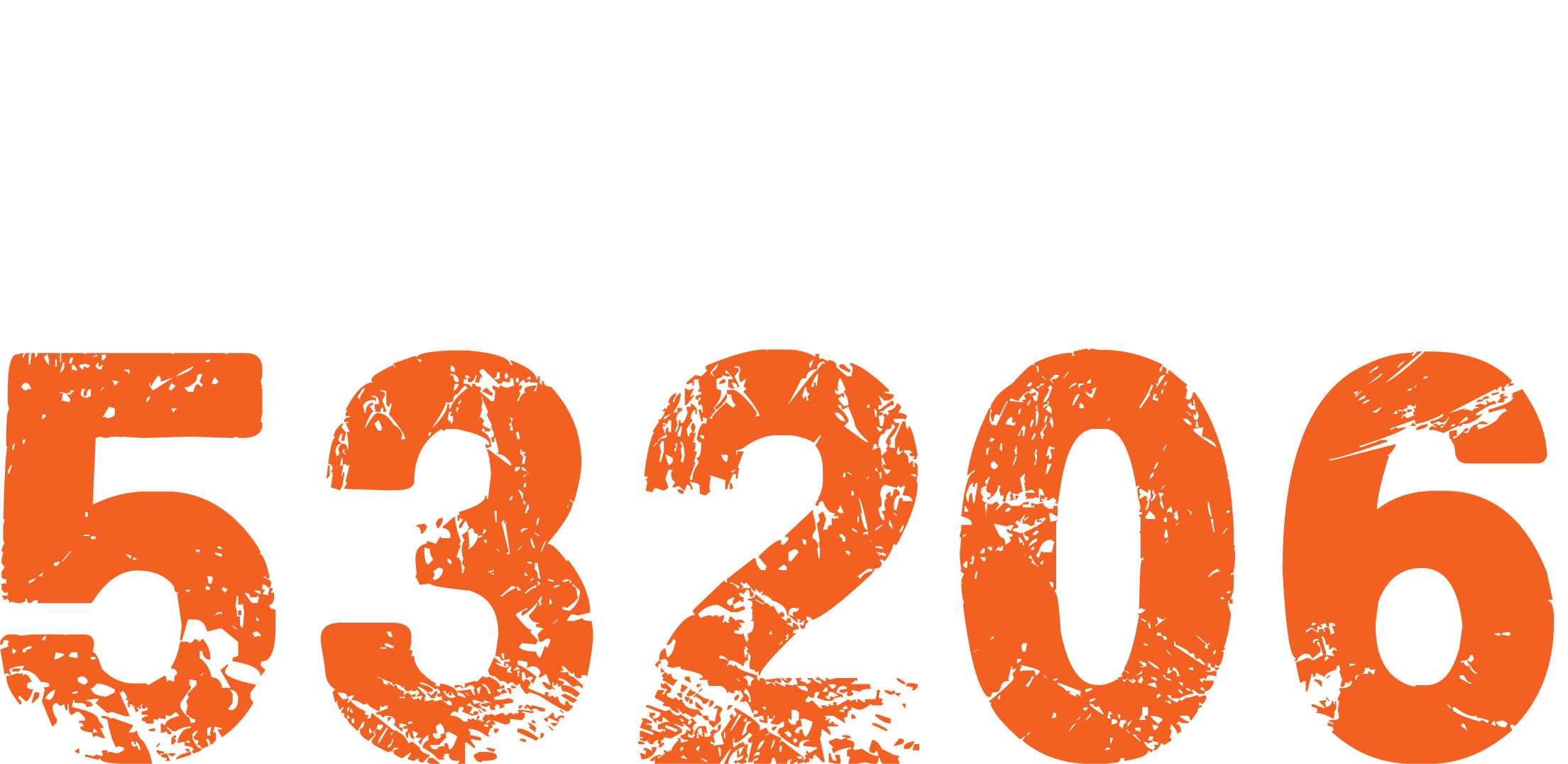 milwaukee-final-logo_color-nosubtitle-011