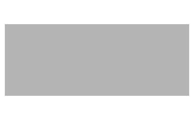 portfolio-logo_fresh_v3_2x